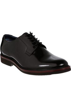 Hombre Oxford - Zapato derby Steve Madden piel