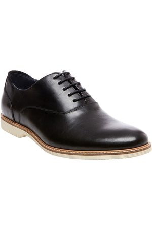 Zapato oxford Steve Madden