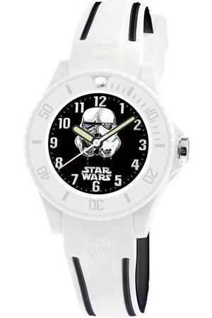 Reloj unisex AMPM Star Wars SP190-K488
