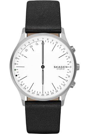 Smartwatch híbrido para caballero Skagen Jorn