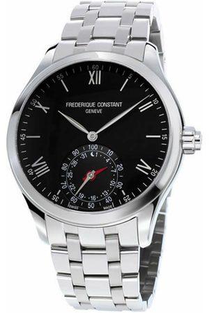 Smartwatch para caballero Frederique Constant Horological FC-285B5B6B