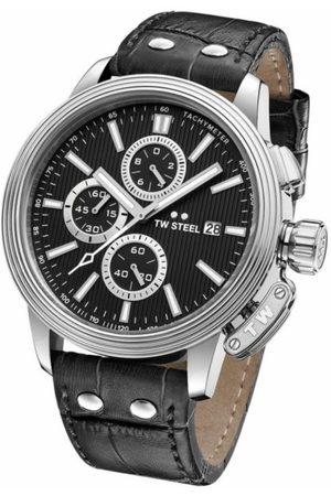 Reloj para caballero Tw Steel Adesso CE7001