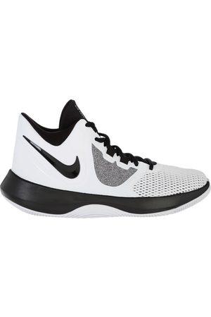 Tenis Nike Air Precision II básquetbol para caballero
