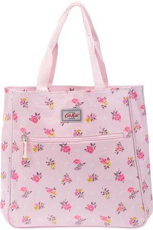 Bolsa floral Cath Kidston para niña