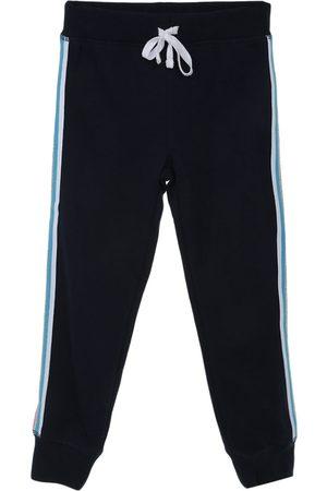 Pants P.S. from Aéropostale algodón para niña