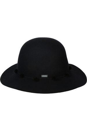 Sombrero Betmar de lana