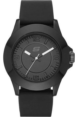 Reloj para dama Skechers Fashion SR6024