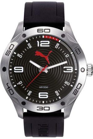 Reloj para caballero Puma Asphalt PU104211001