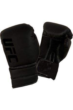 UFC Guantes de Box para Caballero