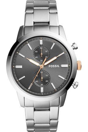 Reloj para caballero Fossil Townsman FS5407