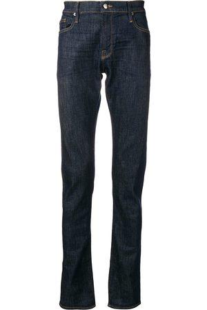 Frame Hombre Skinny - Slim jeans