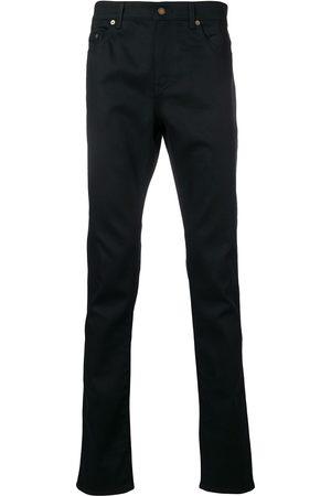 Saint Laurent Jeans slim
