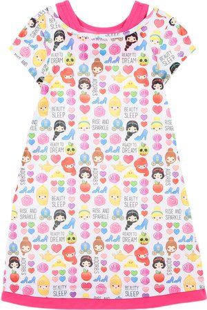 Camisón Princesas Disney Collection