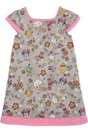 Camisón Disney Collection Minnie