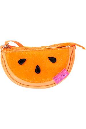 Bolsa con diseño gráfico CLOE para niña