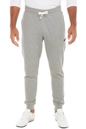 Jogger Produkt corte slim fit algodón