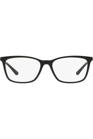marcas lentes sol Lentes De Sol de mujer ¡Compara ahora y compra al ... 23679c73b6b3
