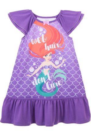 Camisón Disney Collection Ariel