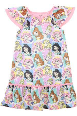 Pijama Camisón Disney Collection Princesas