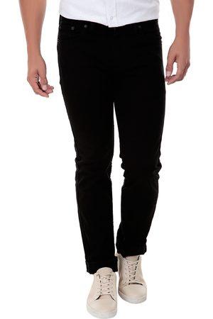 Jeans Levi's 513 corte straight