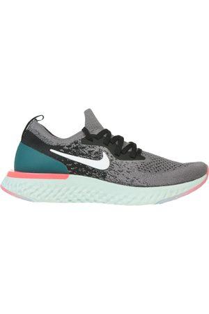Tenis Nike Epic React correr para niño