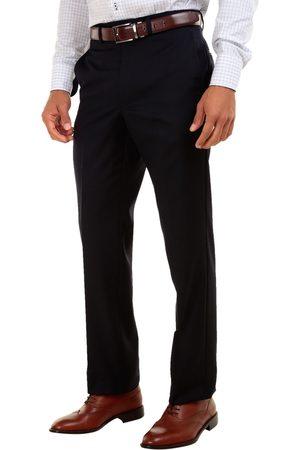 Pantalón de vestir Nautica corte regular fit lana