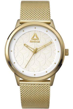 Reloj para dama Reebok Chelsea Bloom RD-CHB-L2-S1S2-W2