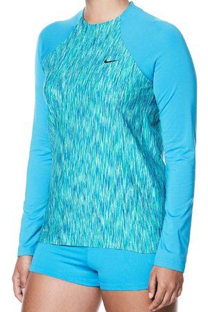 Wetshirt Nike para dama