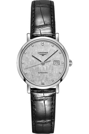 Reloj para dama Longines Elegant Collection L43104772