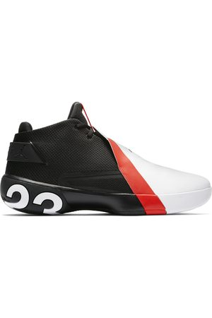 Hombre Tenis - Tenis Nike Jordan Ultra Fly 3 básquetbol para caballero f43fc8f9d1fdf