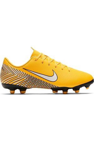 aded6d77f8cc1 Tenis Nike Mercurial Vapor XII Academy Neymar Jr MG fútbol para niño