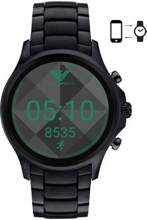 Smartwatch para caballero Emporio Armani Alberto ART5002