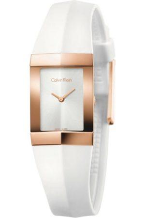 Calvin Klein Shape K7C236K6 Reloj para Dama Color