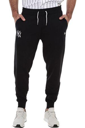 Pantalón New Era New York Yankees algodón béisbol para caballero