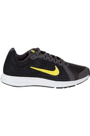 Tenis Nike Downshifter 8 correr para niño