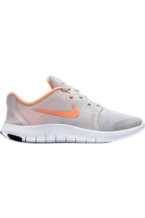 Tenis Nike Flex Contact 2 correr para niña