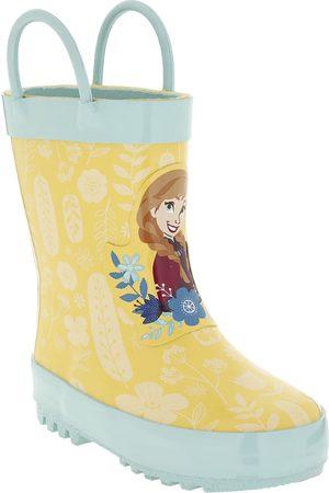 Botas para Lluvia Disney Collection Frozen