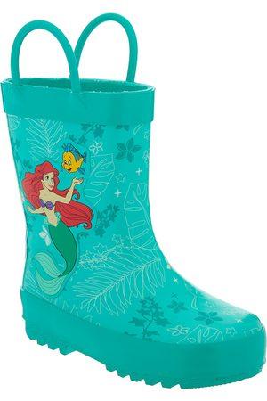Bota de Lluvia Ariel Disney Collection
