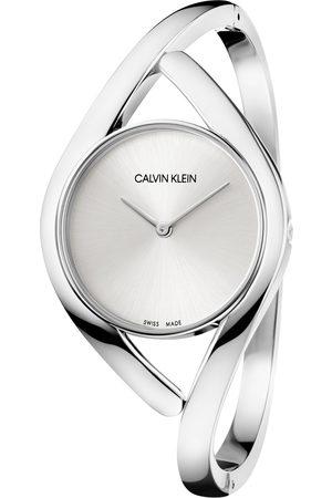 Reloj para dama Calvin Klein Party K8U2M116