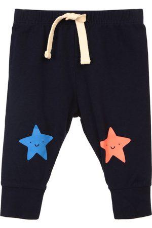 Pants GAP con estampado para bebé