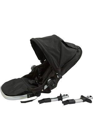Baby Jogger City Select Segundo Asiento