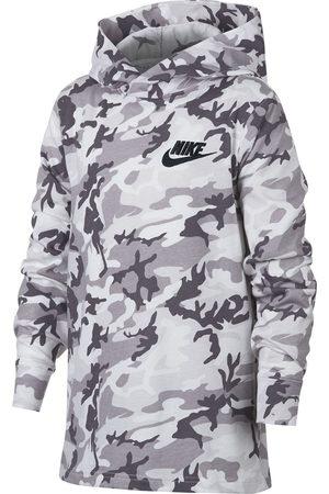Sudadera Nike para niño