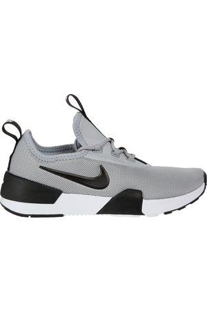 Tenis Nike Ashin Modern GS correr para niño