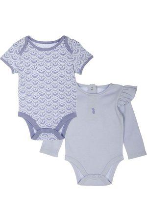 Pañaleros Bolo de algodón para bebé