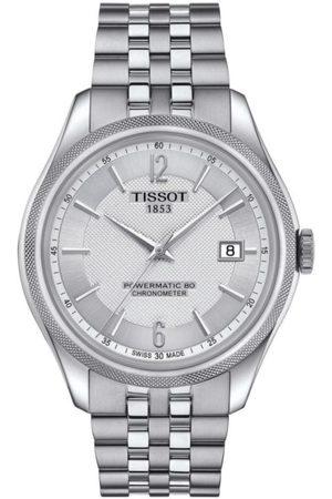 Reloj para caballero Tissot Ballade T1084081103700