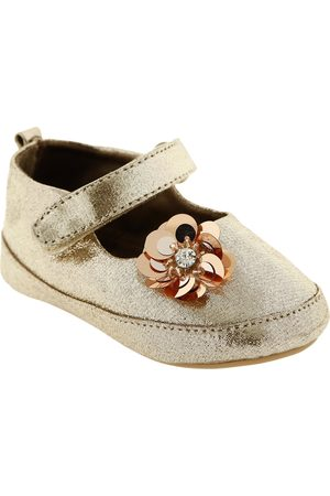 Niña Zapatos - Mary Jane lisa Libelula para niña