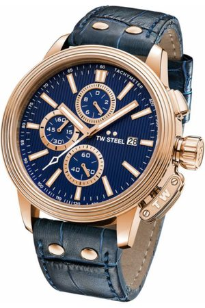 Reloj para caballero Tw Steel Adesso CE7015