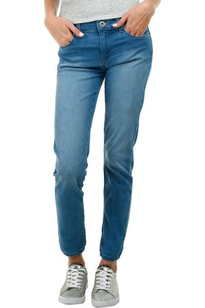 Pantalón Sexy Jeans corte straight