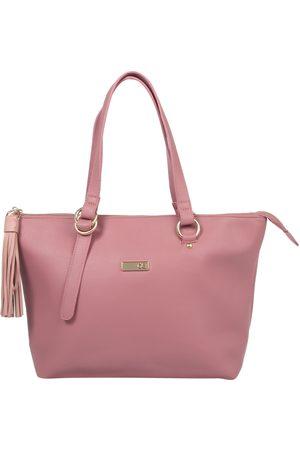 Mujer Bolsas shopper y tote - Bolsa tote flouter CLOE