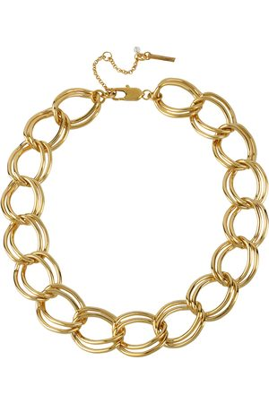 Collar para dama Kenneth Cole New York Basics